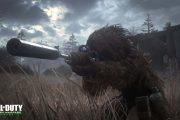 Call of Duty: Modern Warfare, tra nostalgia, amore e odio per i remaster