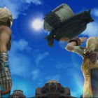Final Fantasy XII: The Zodiac Age si mostra nel nuovo trailer del TGS 2016