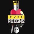 Reigns – Recensione