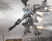 C'è speranza per un prossimo Armored Core?