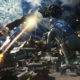 Call of Duty: Infinite Warfare, il trailer dal TGS