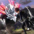 God Eater 2 Rage Burst – Recensione