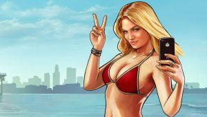Rockstar Games sconfigge Lindsay Lohan in tribunale