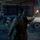Mafia III, arriva il supporto a PS4 Pro!