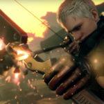 Metal Gear Survive, il gameplay sarà mostrato al TGS