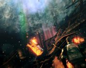 Metal Gear Survive si mostra nel primo video gameplay