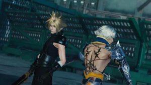 Mobius Final Fantasy supera i 3 milioni di copie
