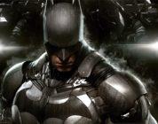 Tantissimi rumor e dettagli su Batman: Arkham Crisis, uscita prevista per Halloween 2019