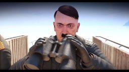 Target Führer in omaggio con il pre-order di Sniper Elite 4