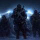 Boom, Wasteland 3 si svela alla Gamescom