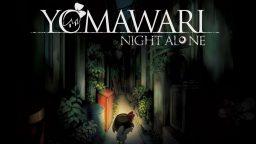 Yomawari: Night Alone – Recensione