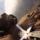 Farpoint: rivelata la data di lancio ufficiale