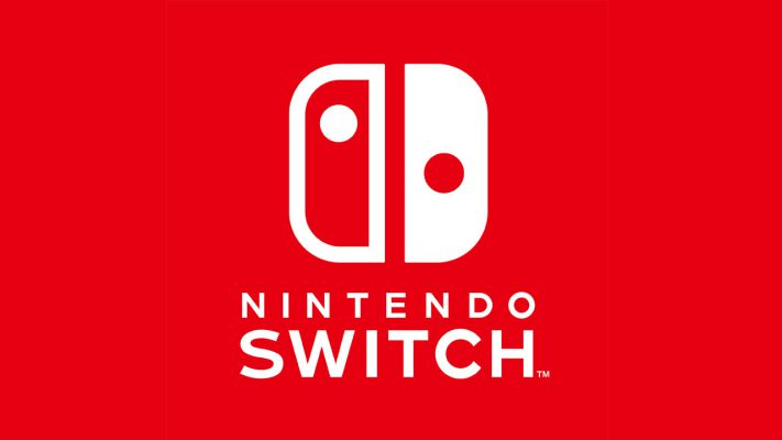 Home Console o Portatile? A voi Nintendo Switch