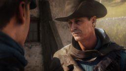 Battlefield 1, il trailer dell'invasione navale