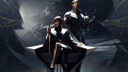 Corvo ed Emily ci stupiscono nel nuovo trailer di Dishonored 2