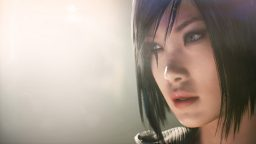 UFC 2, Mirror's Edge Catalyst e Star Wars Battlefront arrivano su EA Access