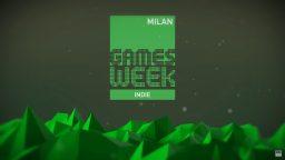 gamesweek indie