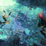 Gravity Rush 2 arriverà a gennaio 2017