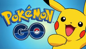 Pokémon GO: Il primo ministro norvegese a caccia in parlamento