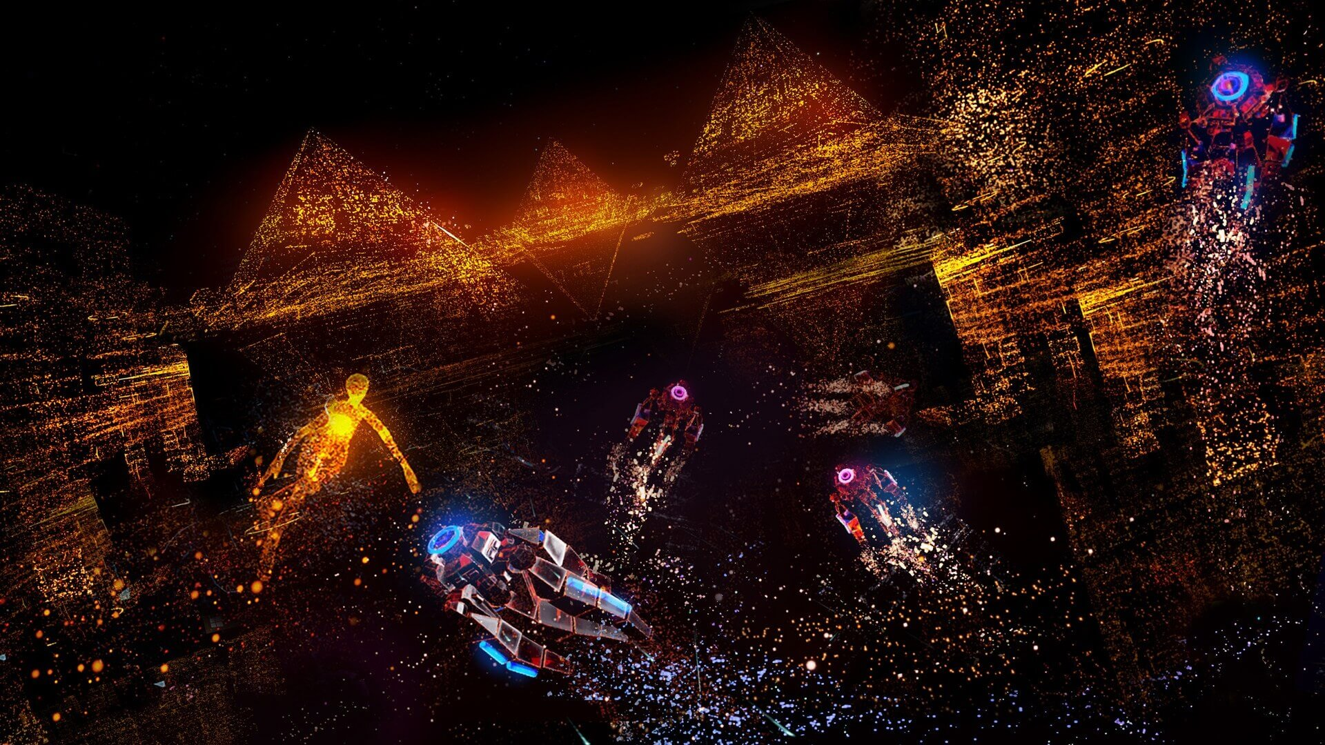 rez infinite ps vr