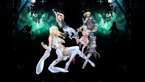 Square Enix annuncia Star Ocean: Anamnesis per mobile