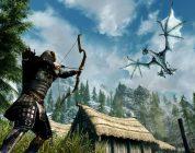 Skyrim: Very Special Edition… un'edizione davvero definitiva