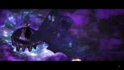 Torment: Tides of Numenera, ecco il trailer 'The World of Numenera'