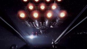 star wars battlefront x-wing-vr-mission