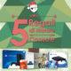 5 Regali di Natale: Console
