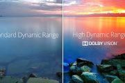 HDR nativo per i video su YouTube