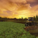 Farming Simulator 17 su Xbox One e PS4