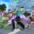 Dragon Ball Xenoverse 2, tutti i dettagli sugli aggiornameti e DLC futuri