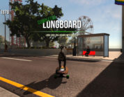 Goat Simulator: The Bundle in arrivo retail su PS4
