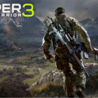 Sniper: Ghost Warrior 3 sarà giocabile al PlayStation Experience