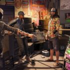 Ubisoft censurerà qualche NPC troppo esplicito