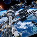 ADR1FT, cancellata la versione Xbox One