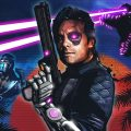 Far Cry 3: Blood Dragon è gratuito su PC grazie ad Ubisoft Club