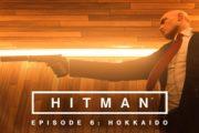 Hitman – Episodio 6: Hokkaido – Recensione