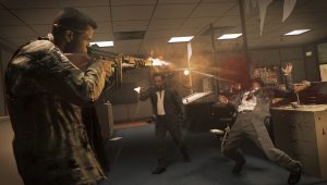 Mafia 3 – Videoanteprima   gamescom 2016