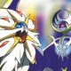 Pokémon Sole e Pokémon Luna sono finalmente arrivati!