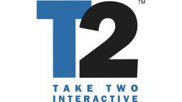 Take-Two guarda con grande interesse a Nintendo Switch