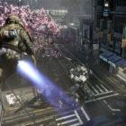 Titanfall 2, è in arrivo una prova gratuita del multiplayer