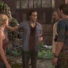 Annunciata la modalità co-op di Uncharted 4