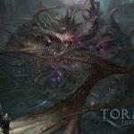 Annunciata la data di rilascio di Torment: Tides of Numenera