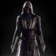 Film di Assassin's Creed