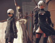 NieR Automata: Game of the YoRHa Edition arriva a febbraio
