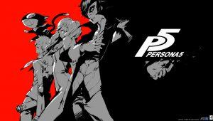 Persona 5: il trailer firmato PlayStation Experience 2016