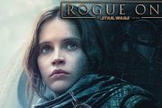 "Rogue One: A Star Wars Story – Recensione ""quasi"" senza spoiler"