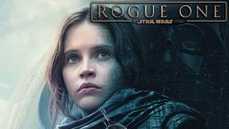 "Rogue One: A Star Wars Story – Recensione ""quasi"" senza spoiler"