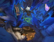 Svelato Starblood Arena, esclusiva PlayStation VR